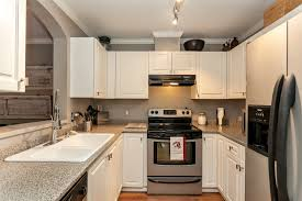 1 Bedroom Condo by New Listing 1 Bedroom Condo With Large Patio And Garden In