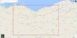 Google Maps Ohio by Roll Off Dumpster Rentals Dumpsters For Rent Top Of The Line