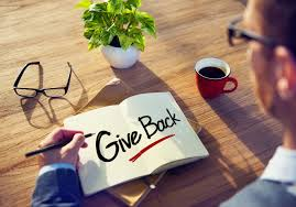 orlando businesses that give back central florida lifestyle
