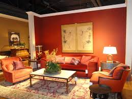 download tangerine paint color michigan home design