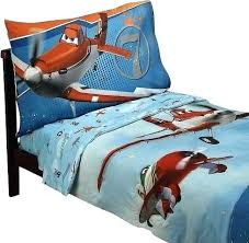 airplane toddler bed airplane toddler bedding kellycaresse com