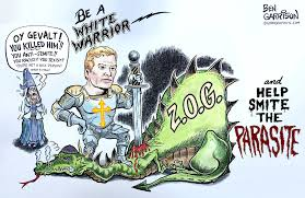 White Knight Meme - anti white knight memes white best of the funny meme