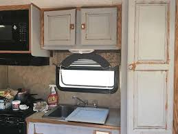where can i get kitchen cabinet doors painted what you need to before painting cabinets the palette