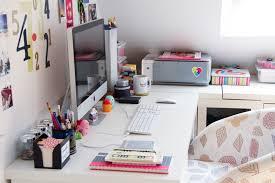 mon bureau la déco de mon bureau merci pour le chocolat