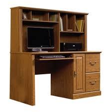 Computer Desk Drawers Shop Desks At Lowes Com