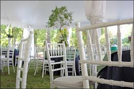 chiavari chair rentals chiavari chair rental atlanta athens ga augusta wedding chair