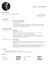 how to write awards on resume student resume computer science resume sample career help center student resume editorial assistant