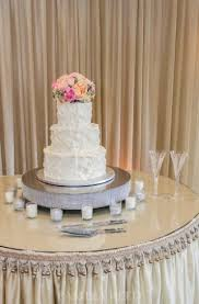 wedding cakes new orleans new orleans wedding photographer wedding cake reed