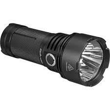 Fenix Lights Fenix Flashlight Ld60 L2u2 Led Flashlight Ld60 L2u2 Bk B U0026h Photo