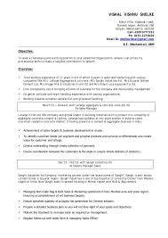 Roofing Resume Examples by Well Suited Design Building Resume 13 Vishal Shelke Cv Resume