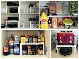 kitchen cabinet storage u2013 sequimsewingcenter com