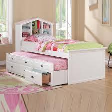 girls twin bed frame headboard new design girls twin bed frame