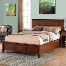 Sears Bedding Clearance Bedding Beautiful Mattresses Accessories Sears Beds Full