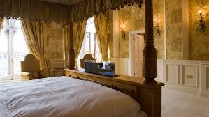 Bedroom Furniture Tv Lift Pl Tv Lift 32