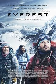 film everest in berlin 228 best nonton film images on pinterest 2017 movies action