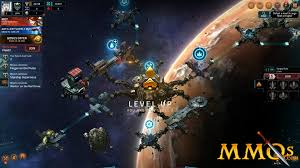 vega conflict game review