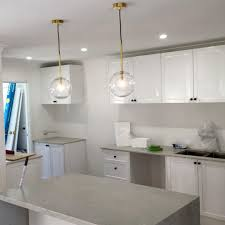 Kitchen Cabinet Buying Guide 100 How To Choose Kitchen Faucet Best Kitchen Sinks Reviews