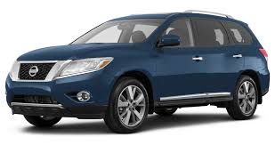 nissan pathfinder platinum amazon com 2016 nissan pathfinder reviews images and specs