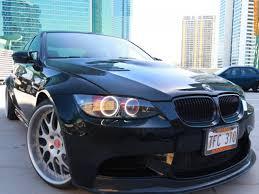 bmw m3 16k mi dct autosource automobile dealership located