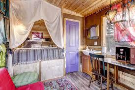 bedroom affordable bohemian furniture bohemian bedroom