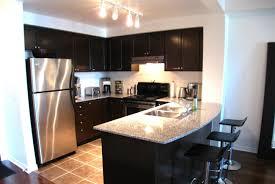 condo kitchen ideas condo kitchen designs impressive decor brilliant modern kitchen