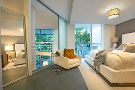 Beach House Building Plans by Excellent Beach House Interior Designs Australia On Cool Design