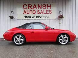 used 1999 porsche 911 for sale 1999 porsche 911 for sale carsforsale com