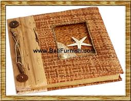 wholesale photo albums album wholesale handicrafts