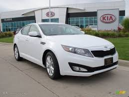 2012 snow white pearl kia optima ex 55101649 gtcarlot com car