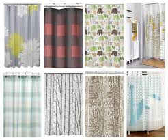 bathroom apartment ideas shower curtain front door outdoor