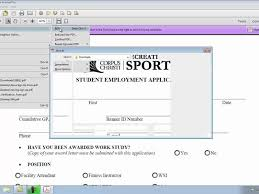 Upload Resume Online For Jobs Download How To Upload A Resume Haadyaooverbayresort Com