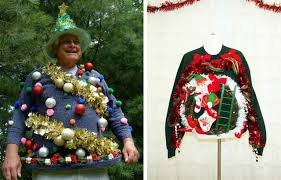 tree sweater 25 sweaters you wish that you owned pretty prudent
