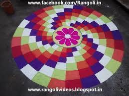 rangoli patterns using mathematical shapes image result for geometric rangoli designs geometry pinterest