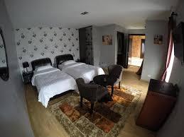 chambre d h e annecy johnny hotel kamenicë albania booking com