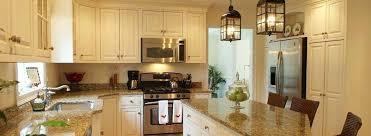 Kitchen Cabinet Doors Replacement Costs Cabinet Doors Kitchen Kitchen Cabinet Doors Kitchen Cabinet Doors