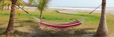 nicaragua hammocks and swings handmade caribbean hammocks by