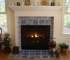 direct vent gas fireplace exterior wall wpyninfo