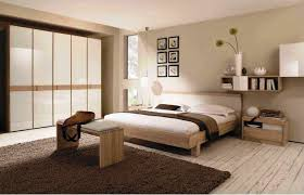 Neutral Paint Colors 2017 by Amazing Of Best Bedroom Paint Colors Ideas On Paint Color 1740