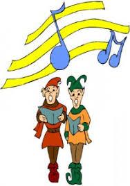 tin whistle christmas resources for teachers u2013 nollaig shona