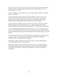 bureau d int駻im references experimentation and evaluation plans for the 2010