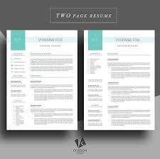best 25 best resume format ideas on pinterest best cv formats