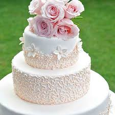 wedding cake bali bali wedding cakes idea in 2017 wedding