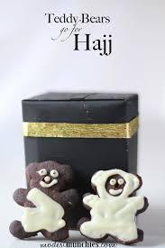 hajj crafts archives modest munchies