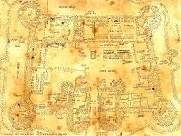 berm home floor plans harlech castle floor plan evolveyourimage