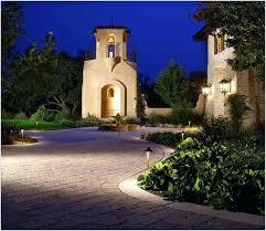 Portfolio Low Voltage Landscape Lighting Portfolio Landscape Transformer Portfolio Outdoor Lights Size
