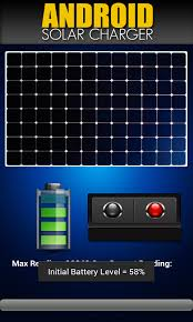solar 2 apk free android solar charger apk for android getjar