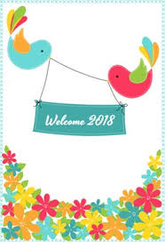 new year cards free printable new year cards greetings island
