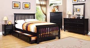 twin bed with trundle and drawers leather wonderful idea twin