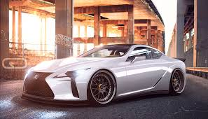 widebody lexus lfa virtual tuning favourites by skywalkerdesign on deviantart