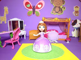 princess home decoration games sofia the first bedroom decor princess sofia room decoration games